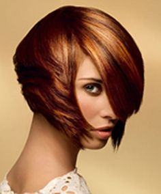 hair color, Umm I think I should try. Hair Health And Beauty, Hair Beauty, Dye My Hair, New Hair, Short Hair Cuts, Short Hair Styles, Sassy Haircuts, Long Hair Tips, Hair Dos