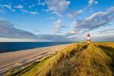 12 Nordseeinseln im Urlaubs-Check