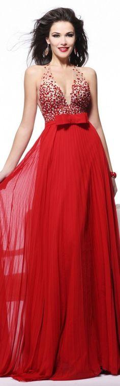Tarik Ediz couture 2013 ~ <3 que tal para este 14 de febrero ;)