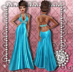link - http://pl.imvu.com/shop/product.php?products_id=11389915