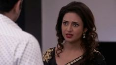 I Love you My Beautiful Mam  DivyankaTripathi........