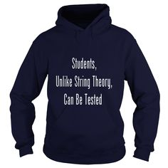 Students, Unlike String Theory, Can Be Tested 1  #gift #ideas #Popular #Everything #Videos #Shop #Animals #pets #Architecture #Art #Cars #motorcycles #Celebrities #DIY #crafts #Design #Education #Entertainment #Food #drink #Gardening #Geek #Hair #beauty #Health #fitness #History #Holidays #events #Home decor #Humor #Illustrations #posters #Kids #parenting #Men #Outdoors #Photography #Products #Quotes #Science #nature #Sports #Tattoos #Technology #Travel #Weddings #Women