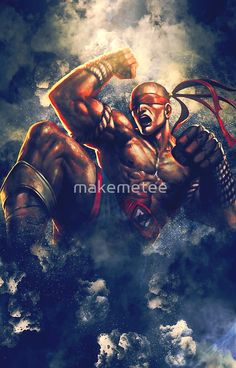 Muay Thai Lee Sin Muay Thai Lee Sin, Muay Thai, Lee Seen, blind sin, blind lee, jungle, champion, jungler, league of legends, jump, sonic vawe, flurry, iron will, dragon's rage, tempest, cripple