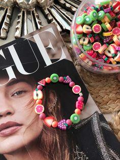 Choker, Jewelry, Handmade Accessories, Hanging Necklaces, Hand Made, Bangle Bracelets, Lovers, Neck Choker, Jewlery