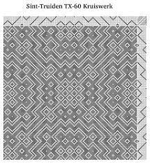 Image result for damask with eight shafts