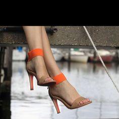 Cute Nine west shoes