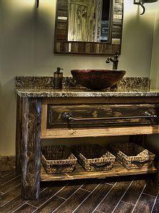 Cabin vacation rental in Crosslake (Cross Lake) from VRBO.com! #vacation #rental #travel #vrbo