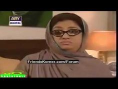 Bulbulay Episode 26 By Video Gallery
