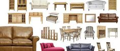 Furniture discounts