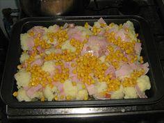 Grains, Rice, Vegetables, Food, Essen, Vegetable Recipes, Meals, Seeds, Yemek