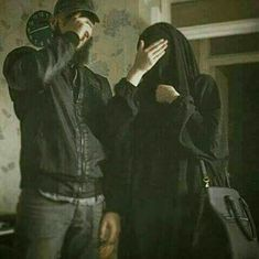 muslim couple in love shared by Muslim Couple Quotes, Cute Muslim Couples, Muslim Girls, Cute Couples Goals, Couples In Love, Muslim Women, Muslim Couple Photography, Cute Couples Photography, Photography Poses