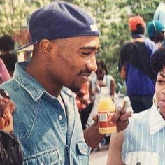 Image result for 2pac 1993