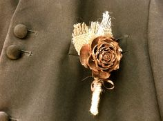 groom corsages - Google Search