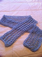 dteresasimmons' The Spinster - Summer 2013 - Mystery Project - Scarf Lace Knitting, Knit Crochet, Lace Scarf, Lace Design, Mystery, Scarves, Summer, Projects, Ideas