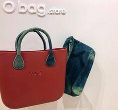 O Bag, Longchamp, Mini