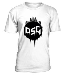 # DSG Top Seller .  HOW TO ORDER:1. Select the style and color you want: 2. Click Reserve it now3. Select size and quantity4. Enter shipping and billing information5. Done! Simple as that!TIPS: Buy 2 or more to save shipping cost!This is printable if you purchase only one piece. so dont worry, you will get yours.Guaranteed safe and secure checkout via:Paypal | VISA | MASTERCARD