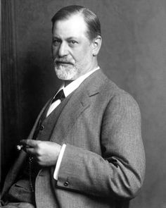 1900 Austrian neurologist SIGMUND FREUD  | eBay