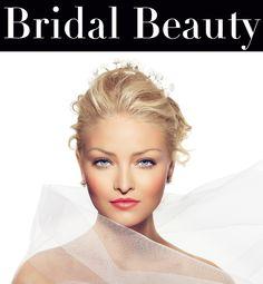 #bridal #beauty