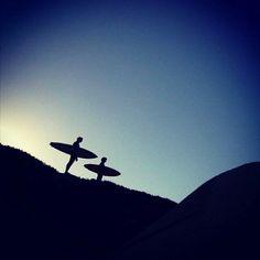 Surf Surfing, Concert, Vintage, Surf, Concerts, Vintage Comics, Surfs Up, Surfs