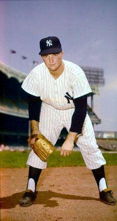Bill Short, Pitcher
