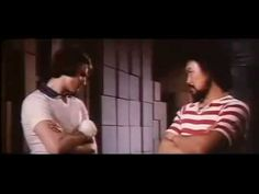 Sammo Hung in Enter The Fat Dragon 1975 (english) - FREE Full Movie on YouTube  https://www.youtube.com/watch?v=cmxQ5dPIo2I&list=PLEE54950D026DAC24&index=2  SUBSCRIBE AntonPictures