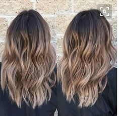 #highlights #lovemyhair #tomybsalon https://tomybsalon.com/