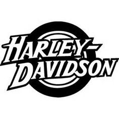 http://www.my-favorite-coloring.net/Images/Small/Vehicles-Motorcycle-Harley-Davidson-246310.png