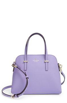 goodliness 2017 handbags trends purses 2018 bag fashion new style Cute Bags 5f3c8eea81a53
