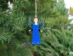 Evening Angel  Regular Price: $26.00 Special Price $14.00, http://catalog.obitel-minsk.com/catalogsearch/result/index/?cat=77&q=angel  #CatalogOfGoodDeeds #CatalogOfStElisabethConvent #handmade #Christmas #present #gift  #angel #souvenir #love #home #happy #orthodoxculture #religion #faith #Christian #Christianity #glass