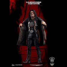 """177.64$  Buy now - http://alih01.worldwells.pw/go.php?t=32711547697 - """"Free Shipping 12""""""""  Action Figure Collection Doll DAMTOYS 1/6 Gangsters Kingdom  - Diamond 3 GK006 Toys Gifts."""" 177.64$"""