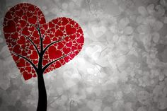 """Loving-Kindness and Meditation by Pema Chodron """"When we start to meditate or work with any kind of spiritual discipline, we often think that somehow we're going to improve, which is a subtle aggression against who we really are. It's a bit like saying,. Love Is In The Air, Say I Love You, Learn To Love, My Love, Cross Stitch Tree, Cross Stitch Patterns, Pema Chodron, Heart Tree, Kahlil Gibran"""