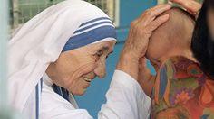 Ricordiamo Santa Madre Teresa di Calcutta