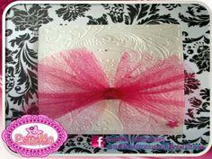 Scrapbook invitations....Ask us for prices... Siguenos en Facebook/estrella.invitaciones e Instagram.... Follow us at Facebook/estrella.invitaciones & Instagram....