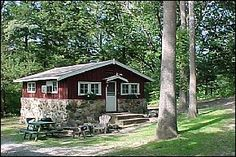 Rocky Hollow Lodge - Bull Shoals