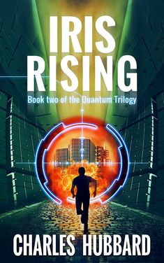 Please read the opening chapters of Iris Rising and on If the author is awarded a publishing contract, YOU get a free advanced copy of the book. Cyber Warfare, Scout Books, Electronic Books, Book Corners, Greatest Mysteries, Book Cover Design, Nonfiction Books, Book Nerd, Book Publishing