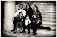 family photography utah state capitol - Google Search Indoor Family Photography, Utah, Couple Photos, Google Search, Couples, Photography Ideas Family, Couple Pics, Couple Photography, Couple