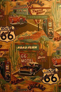 Route 66 Wallpaper, Launching Pad Diner, Wilmington, Illinois – My Company Images Vintage, Vintage Signs, Route 66 Wallpaper, Route 66 Road Trip, Road 66, Road Trips, Deco Retro, Vintage Travel Posters, Vintage Advertisements