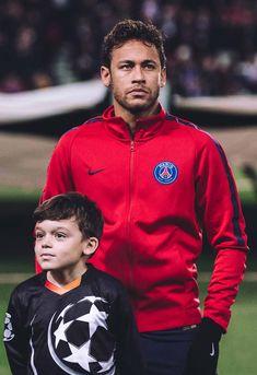 Картинки по запросу neymar jr vs celtic home Boys Like, Neymar Jr, Psg, Football Players, My Boyfriend, Soccer, Paris Saint, Boyfriends, Simple