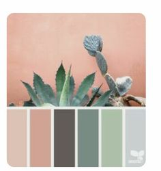 pantone-farben-einrichtungsideen-minimalismus-design-modernes-design-des/ delivers online tools that help you to stay in control of your personal information and protect your online privacy. Colour Pallette, Colour Schemes, Color Combos, Rose Gold Color Palette, Paint Schemes, Peach Pallete, Pastel Palette, Pastel Color Palettes, Color Schemes With Gray