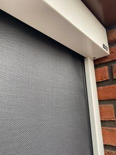Blinds, Curtains, Home Decor, Seeds, House Blinds, Homemade Home Decor, Blind, Interior Design, Home Interiors
