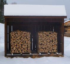 Building a Solar Wood Drying Kiln part 2 http://www.grit.com/animals/opening-the-solar-kiln.aspx#axzz2lcc7G400