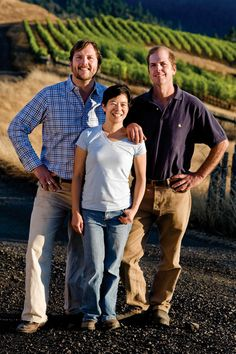 West Sonoma Coast Wines Are on the Rise