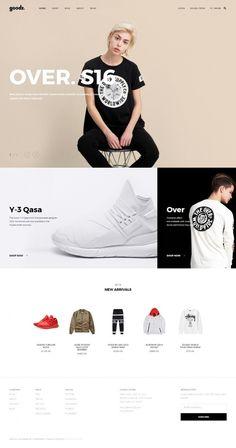 http://designspiration.net/image/5597544352945/