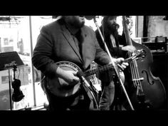 """The Howlin' Brothers - """"Big Time""""   listen to other indie and Americana bands at http://bandewl.com"""