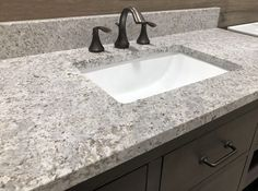 How To Get Rid Of Discoloration On A Chrome Faucet