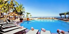 $85 -- We named Puerto Vallarta as one of the top five WOW Deal Destinations of 2016, and for good reason. This deal not only includes an oceanfront studio, but daily breakfast for two, paddleboard rentals, snorkeling gear and a discount on spa services, all of which offer a combined value that's more than the nightly cost of this deal alone.