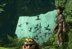 Episode 9 zippleback down httyd is awesome pinterest httyd httyd 2 man i want to see this sooo bad dragon 2train your dragonhow ccuart Choice Image
