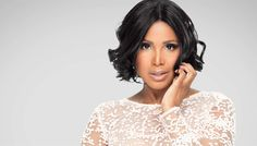 What Happened to Toni Braxton - News & Updates  #AmericanSinger #ToniBraxton http://gazettereview.com/2016/09/happened-toni-braxton-news-updates/