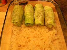 A Mom Cooking Paleo & Gluten Free Recipes for the Family: Paleo Cabbage Rolls