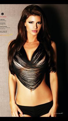 Hot models hot photos